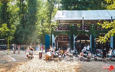 beach_park_mlékojedy_Léto_5
