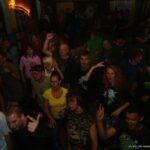 2011_Mlékojedy_Shadowbox_Summer_Session_10