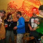 2011_Mlékojedy_Shadowbox_Summer_Session_9