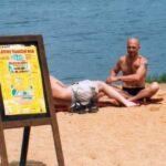 Beach_Park_Mlékojedy_2002_10
