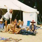 Beach_Park_Mlékojedy_2002_4