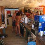 Beach_Park_Mlékojedy_2003_1