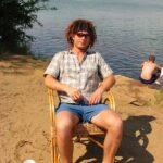 Beach_Park_Mlékojedy_2003_5