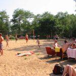 Beach_Park_Mlékojedy_2003_9