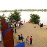 Beach_Park_Mlékojedy